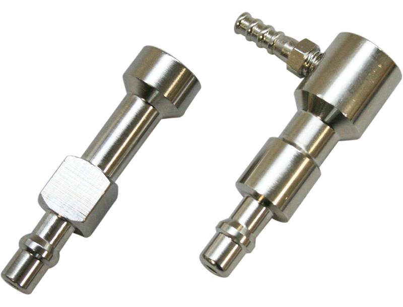 DIN 13260-2 probe
